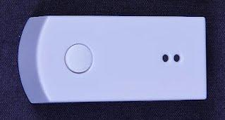 wireless door bell sensor gsm pstn alarm systems security coimbatore