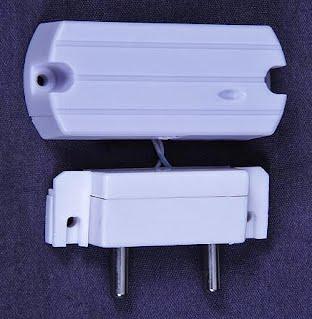 water level alarm sensor gsm pstn alarm systems security coimbatore